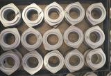 De Levering van de Fabriek van China paste Gesinterde Delen voor de Delen van de Klep van de Solenoïde aan