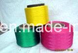 Preço competitivo, Masterbatch cores coloridas para o Pet Fibra de PP com alta qualidade