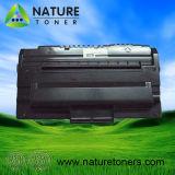 Cartucho de toner negro 3250 (106R01374) para Xerox Phaser 3250