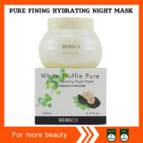 Tassement du masque facial élastique d'Anti-Ride de masque