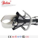 Belton лампа типа C ножи режущего оборудования для огня спасения