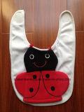 الصين مصنع إنتاج متعدّد وظائف قطب طفلة [بيب] مع رسم متحرّك [فيد بوتّل] حقيبة