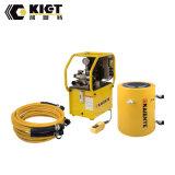 Cilindro idraulico di alto tonnellaggio ad alta pressione