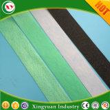 高品質機能チップの生理用ナプキンの陰イオンチップ