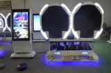 La Realidad Virtual simulador de movimiento Oculus Vr Cinema 9d para la venta