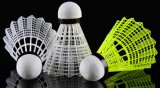 Badminton Peteca para Beginer Nylon