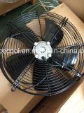 電気排気の遠心軸ファンモーターYwf4e-400