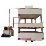 Подгонянный металлический лист штемпелюя давление CNC гидровлическое