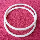 De rubber RubberO-ring van het Silicone van Viton NBR voor Mechanische Verbinding