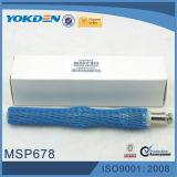 Pezzi di ricambio di velocità Msp678 del generatore a riproduzione magnetica del sensore