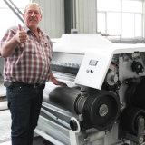 Planta completa automática da fábrica de moagem do trigo do moinho de farinha do trigo