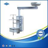 Manuelle vertikale Spalte-Anästhesie-medizinischer Anhänger (HFP-SD160/260)