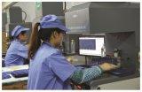 Circuit de génération solaire léger solaire de panneau solaire de lampe solaire Hzad-002