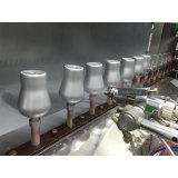 Fornitori del rivestimento della polvere