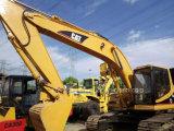 Verwendeter des Gleiskettenfahrzeug-330bl hydraulischer Exkavator Exkavator-/Cat-320bl 320cl 325bl 330cl