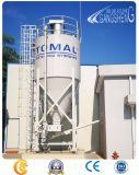 Силосохранилище хранения зерна