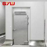 Sala de refrigeración Congelación de precios de cámaras frigoríficas