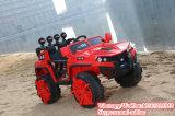 Conduite électrique de pouvoir de véhicule/gosses de jouet sur le jouet/véhicule à télécommande d'alimentation par batterie