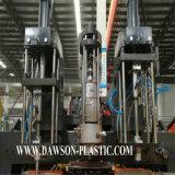 1000ml HDPE/PE 농약 병 두 배 역 플라스틱 중공 성형 기계