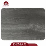Mattonelle di pavimento del vinile del PVC/plancia autoadesive del vinile che pavimenta 1.5mm