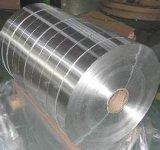 Bobina de Fita de Alumínio de Alta Qualidade 1050, 1060, 1100, 3003, 8011
