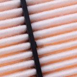Filtro de aire de la alta calidad para los accesorios autos del coche de Nissan