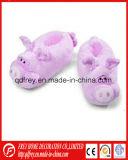 Fabricación de China de deslizador del juguete del animal relleno