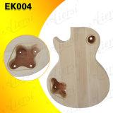 Preço de venda por grosso de guitarra eléctrica Kits Kits de guitarra LP