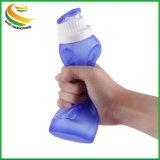 2017 новейшие портативные складные бутылка воды