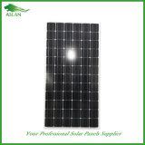 25 летняя гарантия 200W Monocrystalline солнечных батарей цена