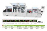 Автоматическая машина Bander края с pre-филировать и горизонтальный hogging, дно hogging для производственной линии мебели (ZHONGYA 230PHB)