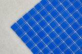 夜輝いた発光性のイタリアの青いガラスモザイクの普及したStyple