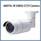 600tvl Camera van de Veiligheid van de Leveranciers van de Camera's van kabeltelevisie van de Kogel van IRL de Openlucht (W24)