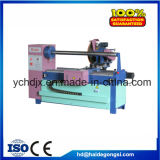 380V/220V販売のための機械を分割する自動革かゴム/Fabric