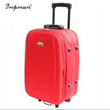New Waterproof Luggage Bag Thick Style Rolling Suitcase Trolley Luggage
