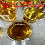 기름 Boldenone 완성되는 Undecylenate (Equipoise) EQ 400mg/Ml Steriod 호르몬