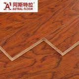 광택이 없는 지상 끝마무리 및 장식적인 고압적인 HPL 유형 가구 지면 또는 박층으로 이루어지는 마루 (AS18212)