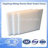 feuille en plastique de polyéthylène de feuille de HDPE épais de 2mm