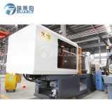 Venta de alta calidad mejor fabricante de máquina de hacer la tapa de plástico