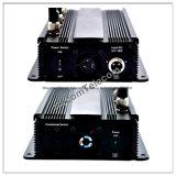 조정가능한 정지되는 6bands 3G/4G Lte, GPS, Lojack 셀룰라 전화 방해기 또는 차단제