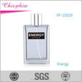 Odeur classique de parfum de Chicphia