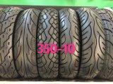 オートバイのタイヤのタイヤの車輪のスクーター350-10