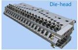 Cadena de producción impermeable del laminador del material de construcción de Tpo/máquinas industriales