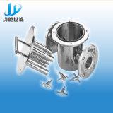 Edelstahl-magnetischer Filter für Flüssigkeit