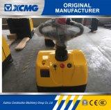 Transpalette électrique XCMG 1.5t/2T/2.5t/3t