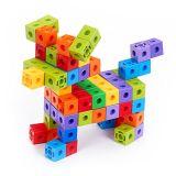 Venda por grosso de fábrica de brinquedos de plástico educacionais para crianças
