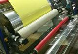 Drucken-Vinyl für Gebäude-oder der Glaswand Verpackungs-Dekoration