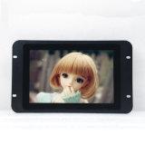10.1 pouces écran tactile capacitif avec une haute qualité