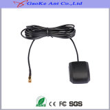 Antena GPS externa activa con conector MMCX Antena GPS GKA025)
