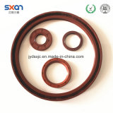FKM kundenspezifisches Gummiöl Seal